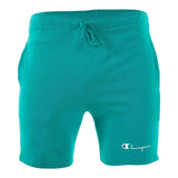 Champion STRETCH WAIST SHORT Mens Style : Rn26094