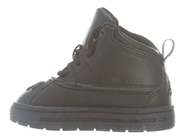 Nike Woodside (Td) Toddlers Style 415080