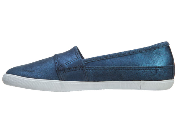 Lacoste Marice Met2 Spw Sde Womens Style : 7-29spw1020