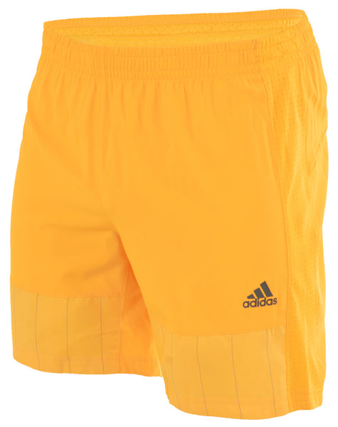 "Adidas Supernova 7"" Shorts Fall  Mens Style : M62408"
