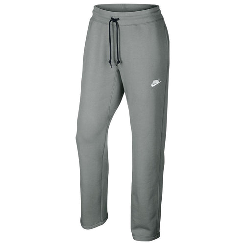 Nike Ace Open Fleece Pant Mens Style : 598867