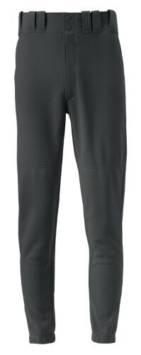 Mizuno Youth Select Baseball Pant Big Kids Style : 350015
