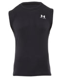 Underarmour Loosegear Sleeveless Mens Style 0083