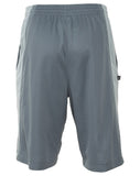Jordan Basketball Short Mens Style : 642321