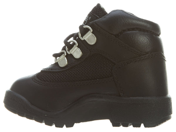 Timberland Field Boot Toddlers Style 15806