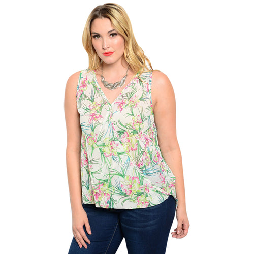 Giorgio West (New) Top Womens Style : Cn239809