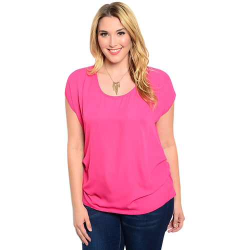 Giorgio West (New) Top Womens Style : Cn239385