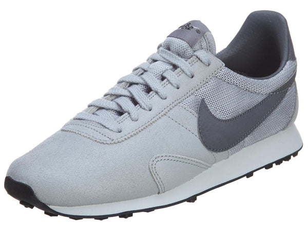 Nike Pre Montreal Rcr Vntg Womens Style : 555258