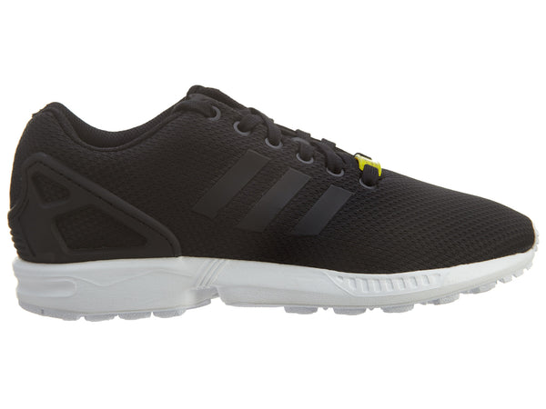 factory authentic 04e4d c4e44 Adidas Zx Flux Mens Style : M19840