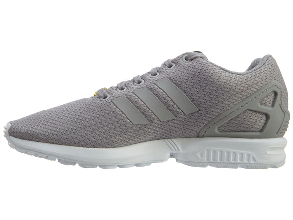 reputable site 96757 f146a Adidas Zx Flux Mens Style : M19838