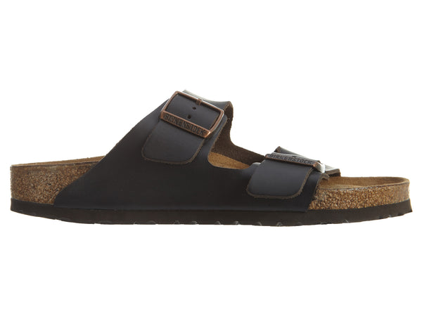 Birkenstock Arizona Sandals Unisex Style : 551033
