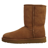 Uggs Classic Short Ii Womens Style : 1016223