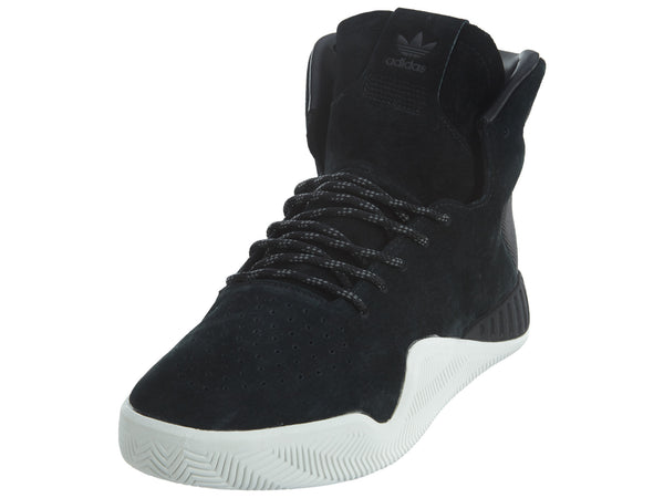 online retailer a0c43 6a3a2 Adidas Tubular Instinct Mens Style : S80085