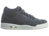 Jordan 3 Retro Wool (Gs)