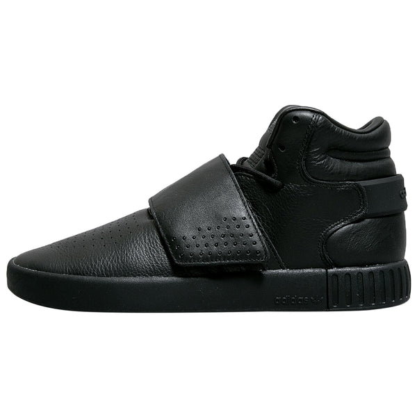 hot new products shopping free shipping Adidas Originals Tubular Invader Strap Shoes Mens Style :BW0871 ...