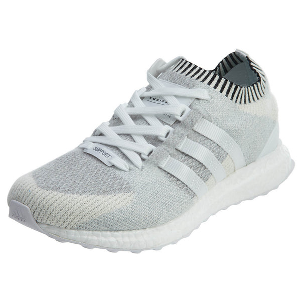 Adidas Eqt Support Ultra Pk  Mens Style :BB1242