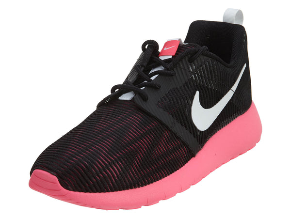 outlet store aa3b9 8b933 Nike Roshe One Flight Weight (Gs) Big Kids Style : 705486