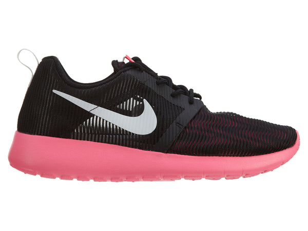 outlet store 613c4 58f09 Nike Roshe One Flight Weight (Gs) Big Kids Style : 705486