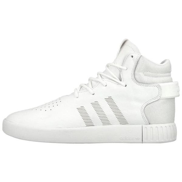 Casual Adidas Mens Shoes Styles81794 Invader Tubular vY6byIfg7