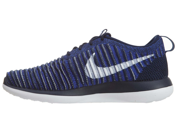 free shipping 9386e 80550 Nike Roshe Two Flyknit (Gs) Mens Style : 844619