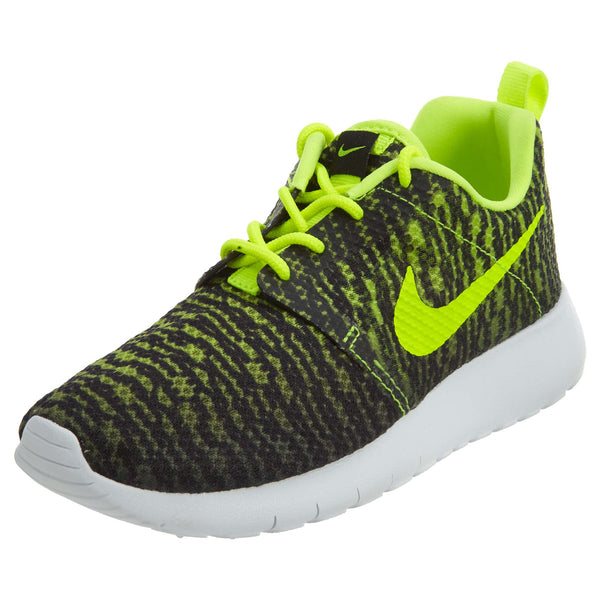 quality design 93a11 52f5d Nike Roshe One Flight Weight (Gs) Big Kids Style : 705485