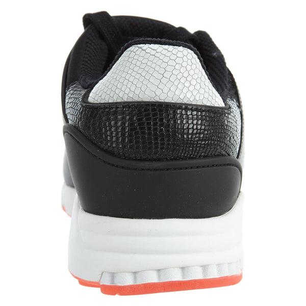 new york 5f322 47a24 ... Adidas Eqt Support Rf Mens Style  Bb1314 ...