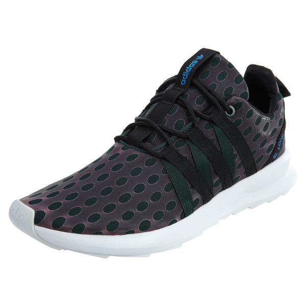 Adidas SL Loop CT  Mens Style :S85234