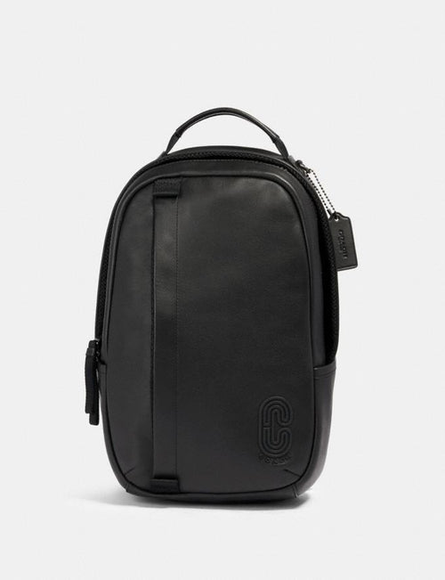 EDGE PACK Style No. 89908 Black