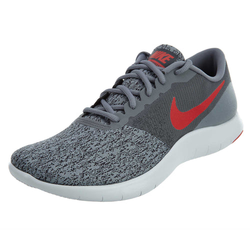 Nike Flex Contact Mens Style : 908983