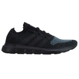 Adidas Swift Run Pk Mens Style : Cg4127