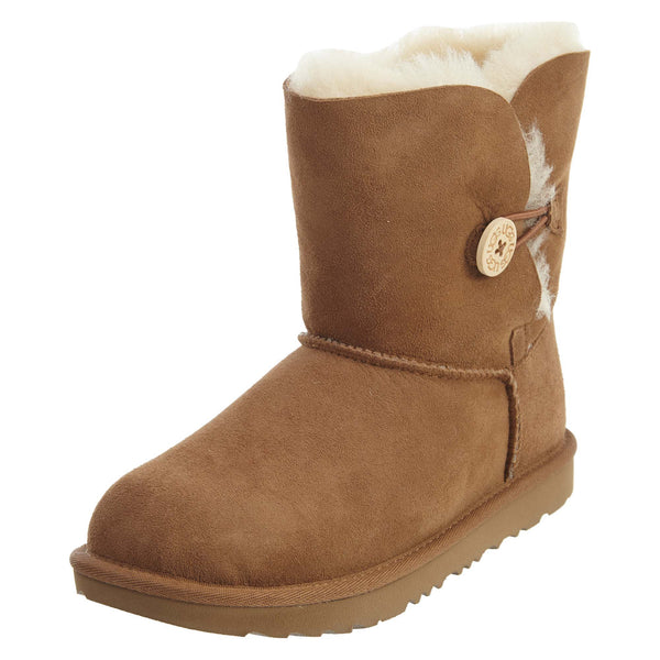 Ugg Bailey Button Ii Little Kids Style : 1017400k