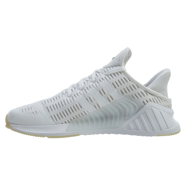 Adidas Climacool 02/17  Mens Style :BZ0248