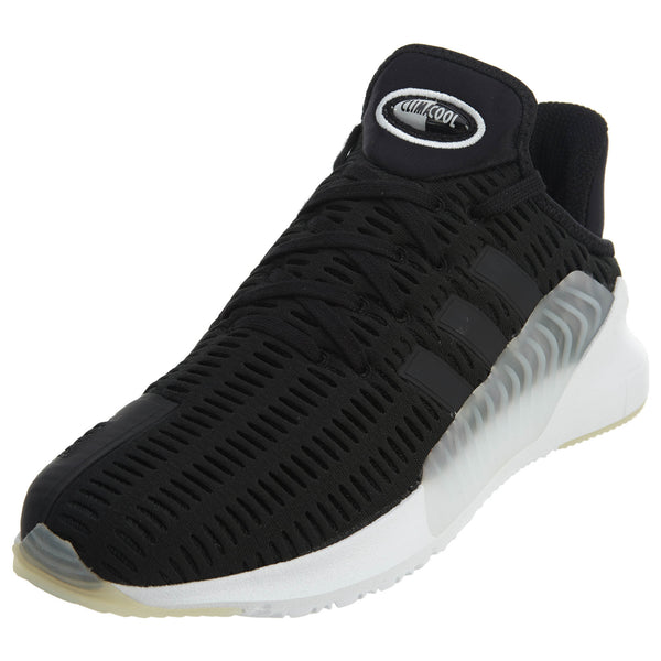 differently 915fd fbc81 Adidas Climacool 02/17 Mens Style : Bz0249