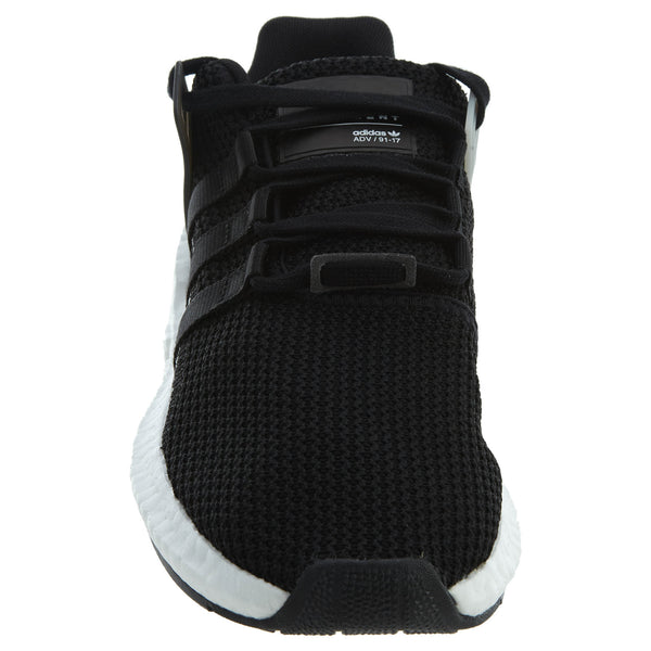 Adidas Eqt Support 93/17  Mens Style :BY9509