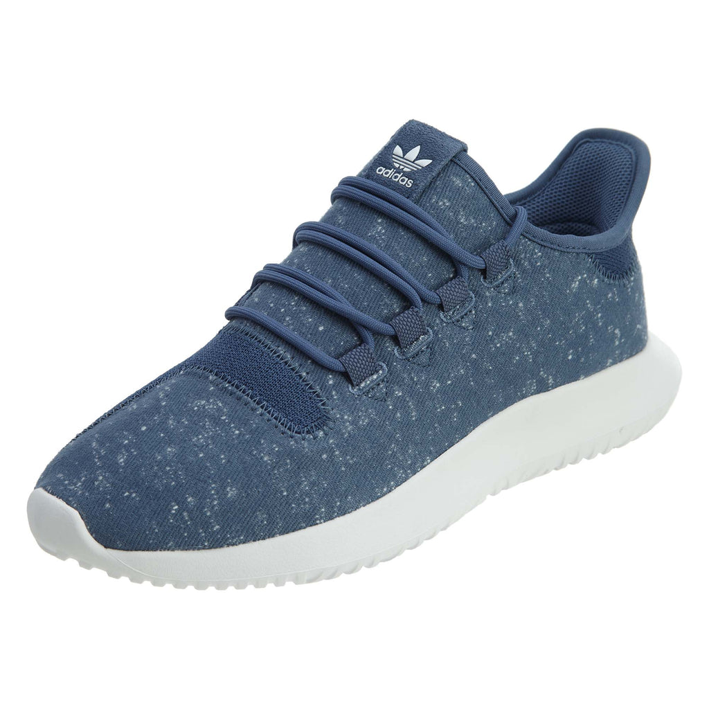 Adidas BY3572 Men tubular shadow shoes blue white sneakers 270//US 9
