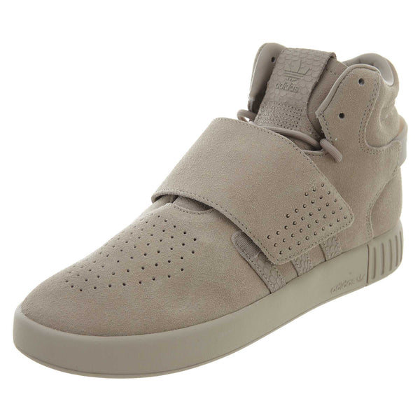 sneakers for cheap e4d5e 56eb4 Adidas Tubular Invader Strap Mens Style : By3633
