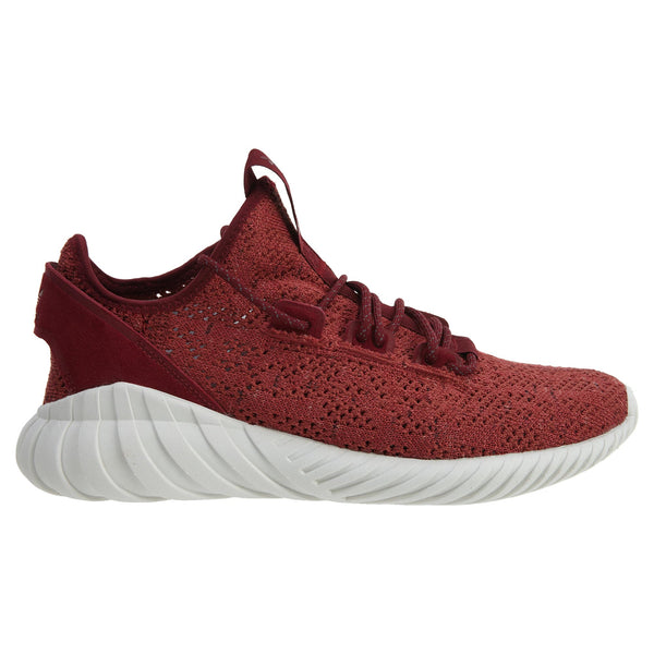 save off c7c58 23e6e Adidas Tubular Doom Sock Pk Mens Style :BY3560