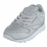 Reebok Classic Leather Synthetic Shoes Toddlers Style : Bs7583