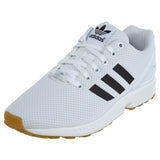 Adidas Zx Flux Mens Style :BY2037