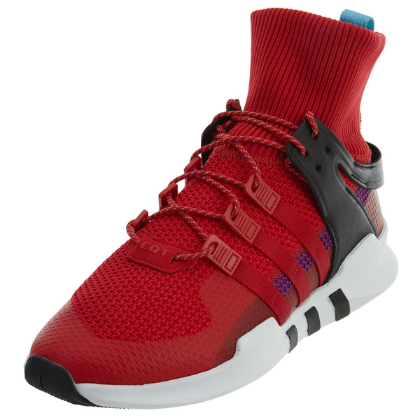 best website 10064 3ce23 Adidas Eqt Support Adv Winter Mens Style : Bz0640