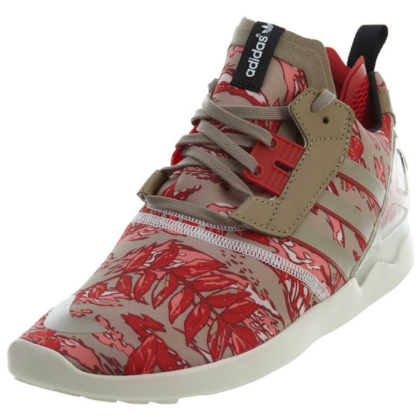 finest selection fc140 11af0 Adidas Zx 8000 Boost Mens Style : B26365