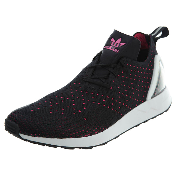 separation shoes 71cff ee538 Adidas Zx Flux Adv Asym Pk Mens Style : S79063