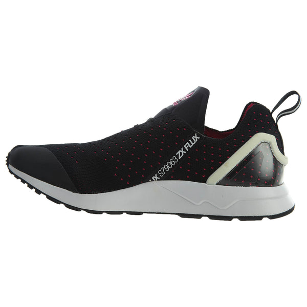 separation shoes 010b8 59860 Adidas Zx Flux Adv Asym Pk Mens Style : S79063
