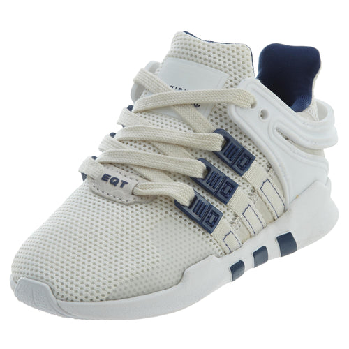 Adidas Eqt Support Adv Snake Toddlers Style : Bb0287