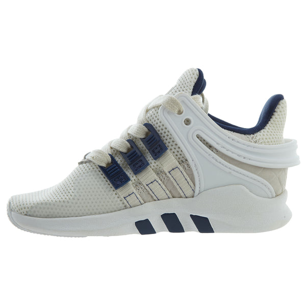 quality design 5e24a 08d97 Adidas Eqt Support Adv Snake Toddlers Style : Bb0287