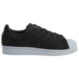 Adidas Superstar  Womens Style :BY9176-E