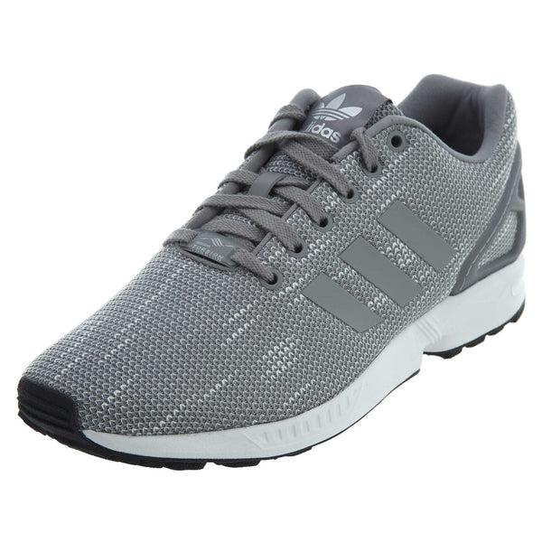 new concept e59bc b5f62 Adidas Zx Flux Mens Style : By9431