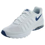 Nike Air Max Invigor  Mens Style :749680