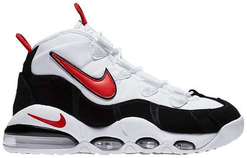 NIKE / AIR MAX UPTEMPO / AIR MAX UPTEMPO 95 Style # CK0892 101