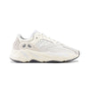 Adidas Yeezy Boost 700 Mens Analog EG7596